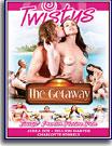 Getaway, The