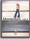 Momentum 4