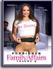 Forbidden Family Affairs 4