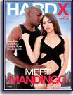 Meet Mandingo 2