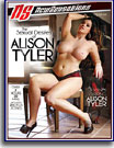 Sexual Desires of Alison Tyler, The