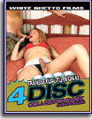 Transsexual Turn On 2 Collector 4-Pack