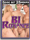 Bi Romance 25 Hours 5-Pack