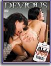 All Access Lesbian