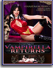 Vampirella Returns