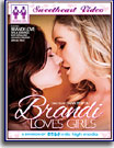 Brandi Loves Girls