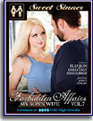Forbidden Affairs 7