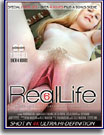 Porn Fidelity's Real Life 6