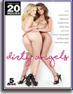 Dirty Angels 5-Pack