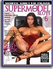 Super Model Sluts 6