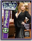 She Male Fuck Hotel 12