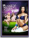 Soccer Star, The