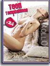 Teen Temptations 24
