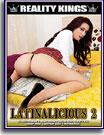 Latinalicious 2