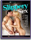 Slippery Sex