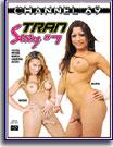 Tran Sexy 7
