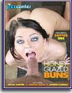 Honey Glazed Buns