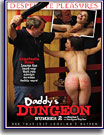 Daddy's Dungeon 2