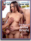 Private The Best of Irina Brunio
