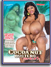 Cocoa Nut Busters Hardcut 3