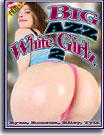 Big Azz White Girlz 2