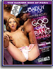 Daddy Slap Interracial Little Goo Girl Bang Bang