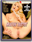 Muffin' Buffin'