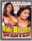 Side Bitches Wanted 5 Hrs