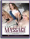 Mom's Magic Massage