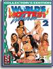 World's Hottest Whores 2 5-Pack
