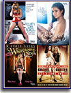 Skow For Girlfriends Films 2 4-Pack