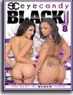 Black Fuckers 8