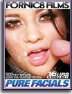 Pure Facials 4-Pack