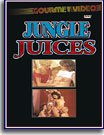Jungle Juices