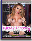 Monster Cock Trans Takeover 16