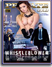 WhistleBlower