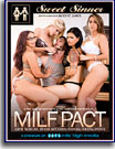 MILF Pact