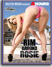 Rim Around The Rosie