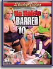 Naughty Alysha's No Holes Barred 10