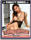 Tranny Surprise 44