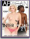 Inter Racial 2