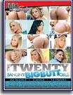 The Twenty: Bangin