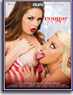 Cougar Crush 2
