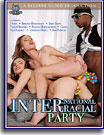 International Interracial Party