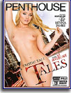 Erotic Tall Tales