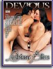 Lesbian Bliss