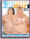 Jelly Belly Girls 10