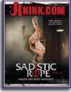 Sadistic Rope 8