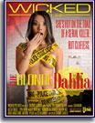 Blonde Dahlia, The