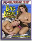 Bad Lesbians 7
